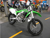 2016 KX 450F