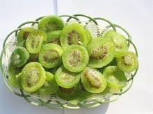 Grade A quality dried kiwi fruit for sell