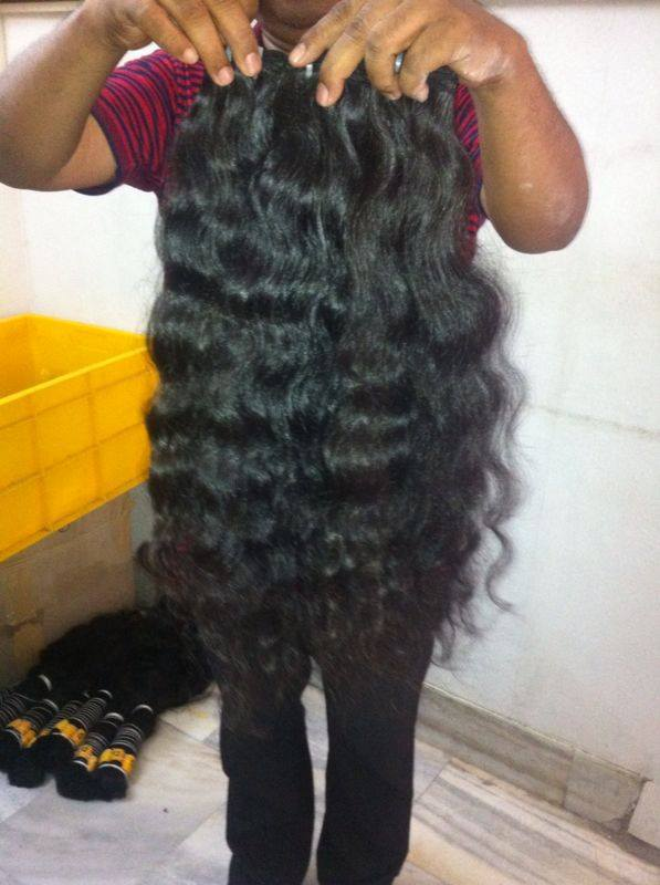 100 Natural Indian Human Hair Price Listhuman Hair And 7a Indian