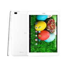DHL Shipping from EU 9.7 inch Android 4.4 Tablet Cube Talk 9X (U65GT)