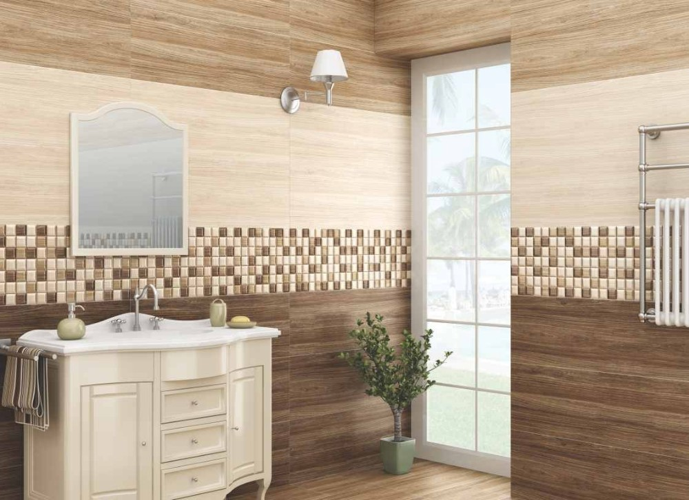 Bagno e cucina parete prezzo piastrelle in india - Produzione piastrelle ceramica ...