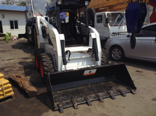 Cheap Price Bobcat S150 For Sale / Used S150 bobcat S150 Skid Steer Loader
