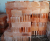 SALT SLABS AND BRICKS FOR WELLNESS CENTER in poland
