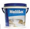 Multilac Ceiling White Paint
