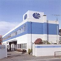 kyowa kyoto