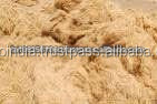 100% natural coir fibre
