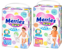 Breathable and High quality softcare diapers baby diaper at reasonable prices , CIF shipment is also available