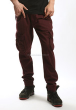 cargo pants with pocket,cargo pants with side pocket,cargo pants with six pocket
