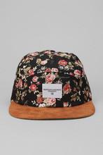 fashion types of caps,trendy designer girls hats caps,fashion hats and fascinators