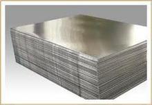 5182 special elongation H111 Aluminium Plate (for petroleum tankers)