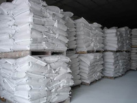 Ultra-fine Natural Calcium Carbonate Coated from Vietnam, 98%CaCO3, competitive price