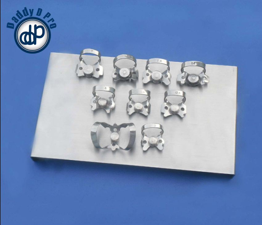 RUBBER DAM CLAMPS KIT WITH METAL BASE.jpg