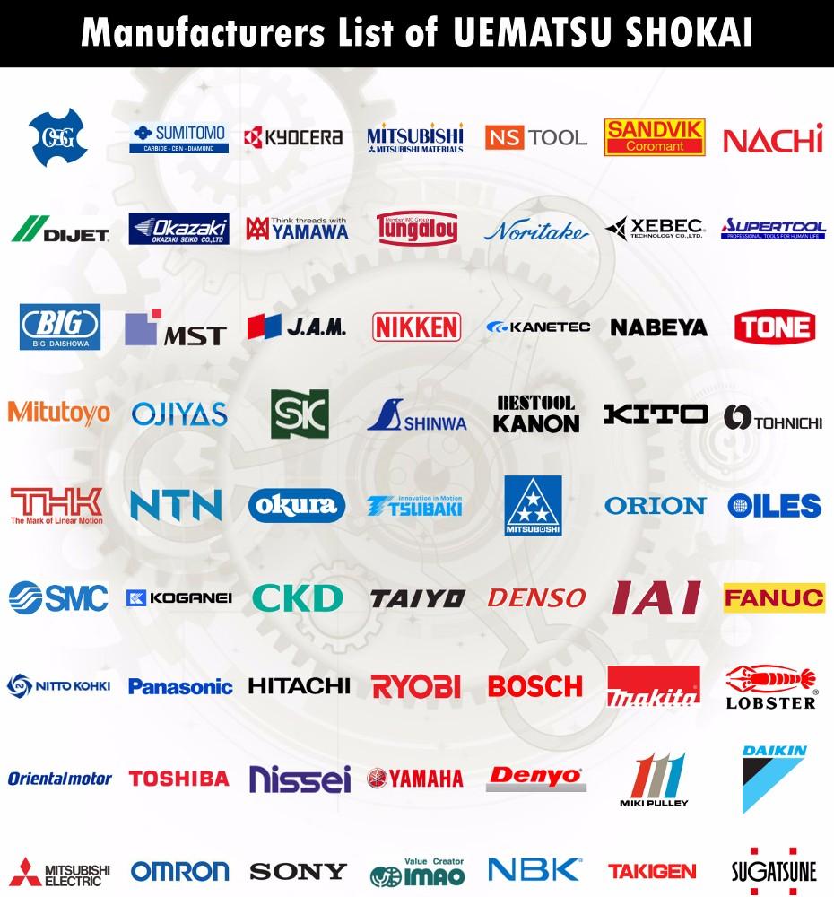 Major Manufactures List.jpg