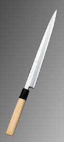 """Japanese Knife """"Sakai Jikko"""" Josaku Series"""
