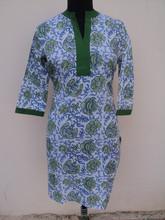 traditional long ethnic wear for girls elegant kurtis