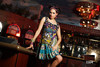 Latest Design Short Kurti For Ladies Online | online shopping sites