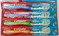 Toothbrush:: Medium Bristles