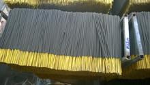 Vietnamese incense stick for making agarbatti