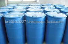 isopropyl alcohol for industrial use 99.7% min(EINECS NO.:200-661-7) Manufacturers