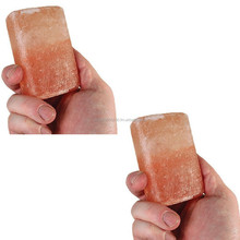Natural Chemical-Free Himalayan Salt Deodorant Bars Kill Bacteria