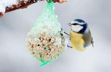 high energy bird food fatball