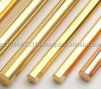 Brass Round Bar and Brass Flat Bar ,Free Cutting Brass Bar ,Cheap supply brass copper bar/rod ,Brass Round Bar