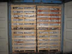 Canadian oxidized bitumen manufacturer (115/15 90/40 85/25 90/15 95/25 )