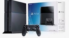 SPECIAL OFFER For SONY PLAYSTATION 4 PS4 500GB WHITE CONSOLE 5 GAMES