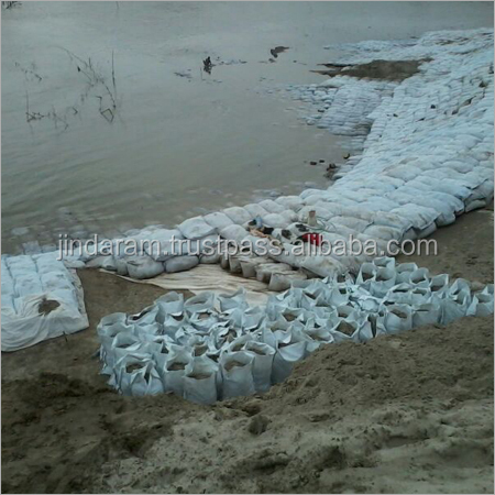 best price 300gm2 geotextile fabric bags in Promotions.jpg