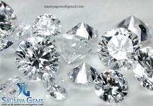 EXCELLENT QUALITY ROUND BRILLIANT CUT SMALL NATURAL WHITE LOOSE DIAMONDS AT WHOLESALE PRICE