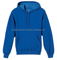 2015 custom Men Winter Sweatshirts Warm Jackets Thick Velvet Hooded Zip Coat Hoodies
