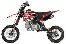 For New SSR 140tx Dirt Bike / Pit Bike Motorcycle