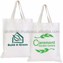 shopping bags personalized