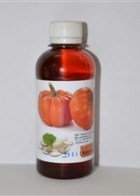 High quality pumpkin seed oil from Ukraine
