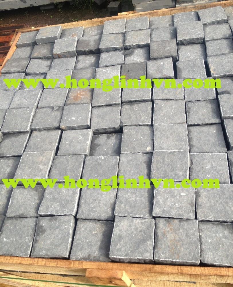 Basalt Stones Product : Natural basalt stone buy granite