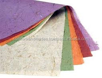 banana fiber tissue wrapping paper in natural and colors for archival purposes, natural banana fiber tissue wrap paper, banana