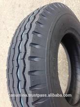 Neumático del carro ligero 550-13
