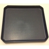 Trays Selecting Different Materials Pattern Magnificent