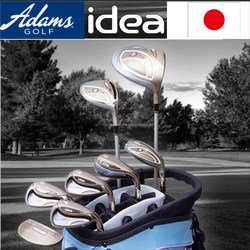 Hot-selling and Popular women's golf drivers , small lot order available