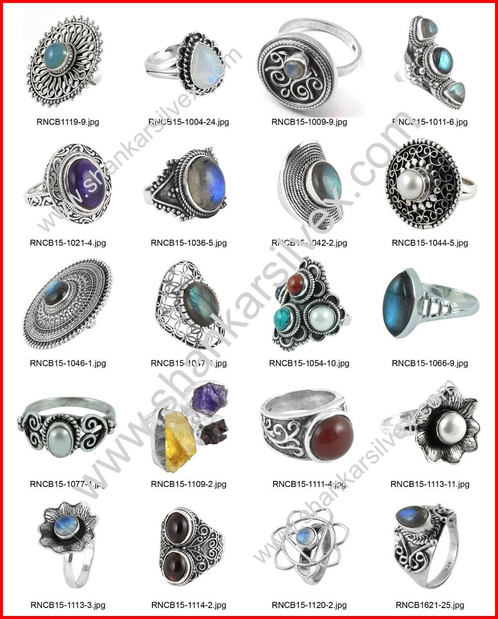 Rings 02.jpg