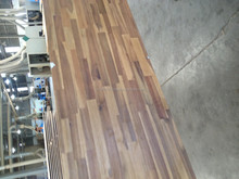 Wood Flooring/Oiled-Acacia wood/rubber wood/laminated boards/