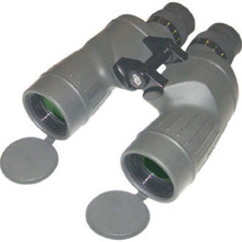 CHEAP PRICE + FREE SHIPPING & DELIVERY ON BINOCULARS