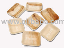 Areca Nut Disposable Plate