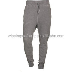Grey color Jogger Pants in high quality