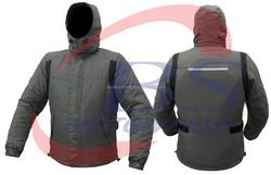 New Design Textile Motorbike Jacket, Waterproof Textile Jacket, Cordura 330D Motorcycle Jacket