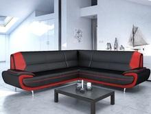 Cheap Corner sofa bed PALERMO MINI