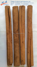 VIETNAM SHAVED WHOLE CASSIA / CINNAMON-HIGH QUALITY