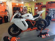 For Brand New Original 2015 KTM RC390