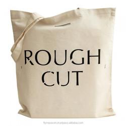 Promotion Bag/ Canvas Tote Bag/ Cotton Tote Bag Cloth cotton tote bags
