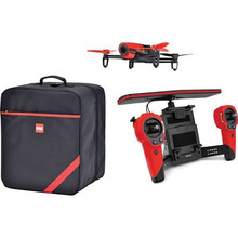 CHEAP PRICE + FREE SHIPPING & DELIVERY ON QUADCOPTER / DRONES